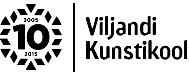 Viljandi Kunstikool